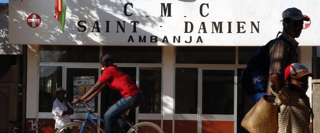 sdamiano_madagascar_clinica_07